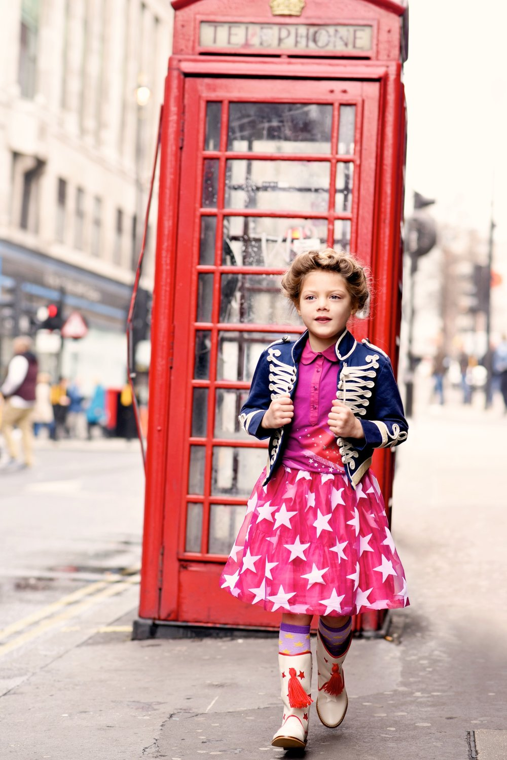 Enfant+Street+Style+by+Gina+Kim+Photography-5.jpeg