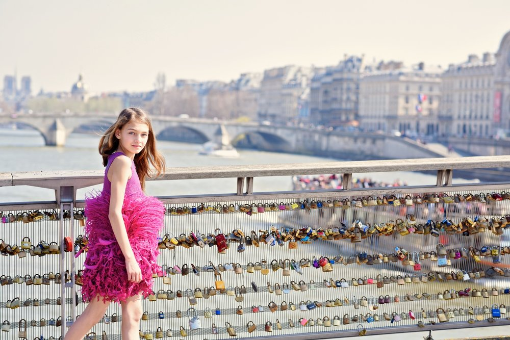 Enfant+Street+Style+by+Gina+Kim+Photography+Mischka+Aoki+dress-4.jpeg