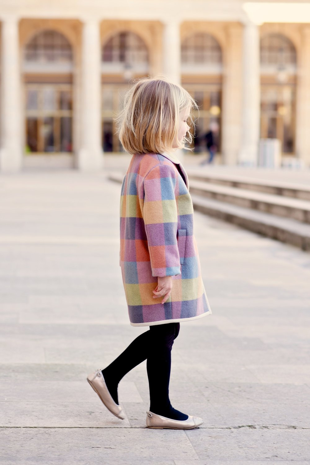 Enfant+Street+Style+by+Gina+Kim+Photography+mini+preen+coat.jpeg