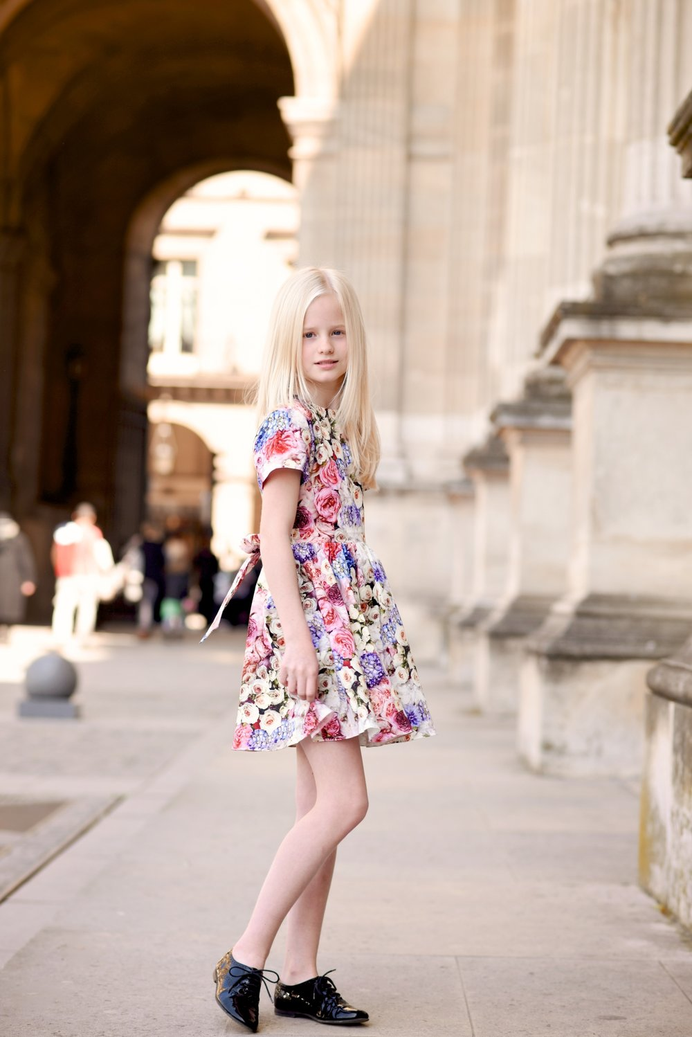 Enfant+Street+Style+by+Gina+Kim+Photography-14.jpeg