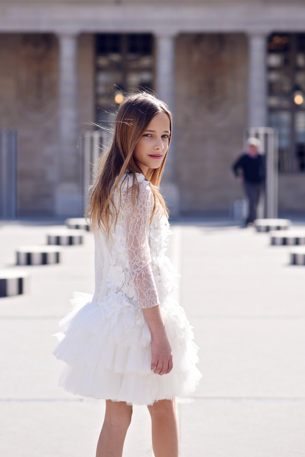 Enfant+Street+Style+by+Gina+Kim+Photography+Mischka+Aoki+Dress-1.jpeg