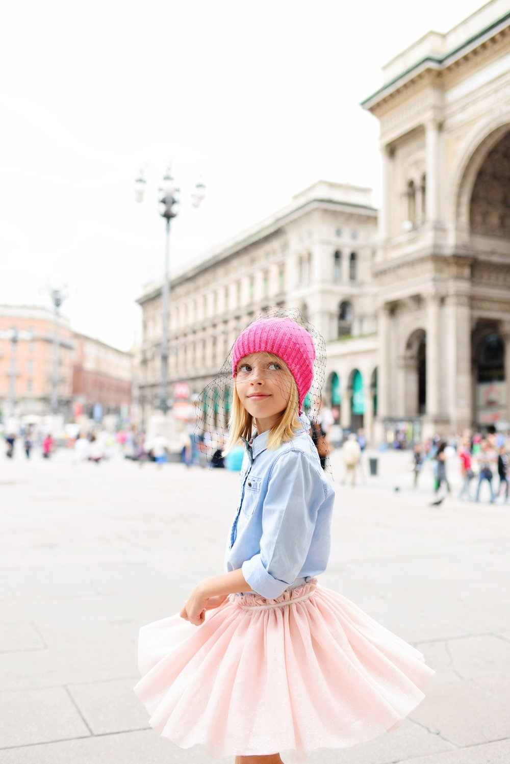 Enfant+Street+Style+by+Gina+Kim+Photography-6.jpeg
