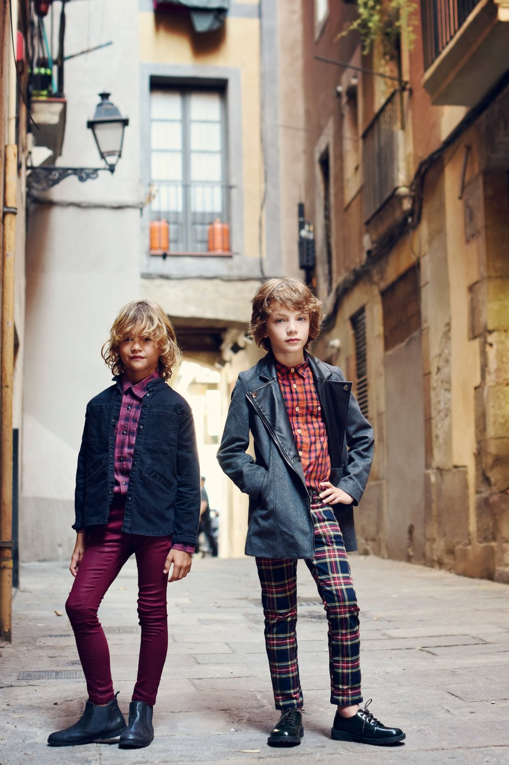 Enfant+Street+Style+by+Gina+Kim+Photography-3.jpeg