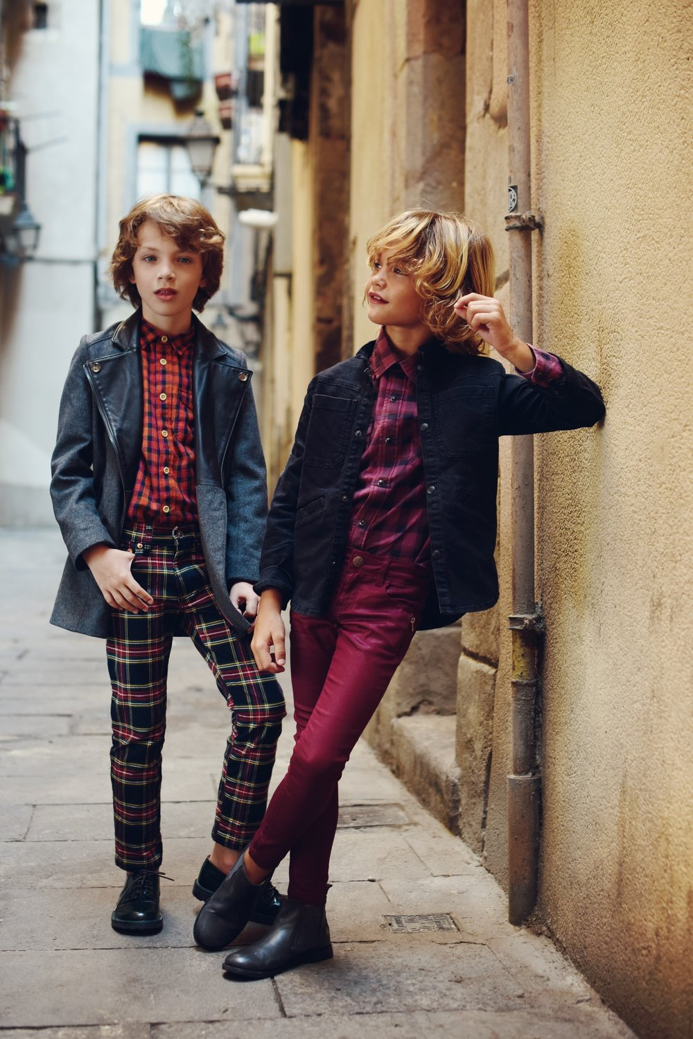 Enfant+Street+Style+by+Gina+Kim+Photography-4.jpeg