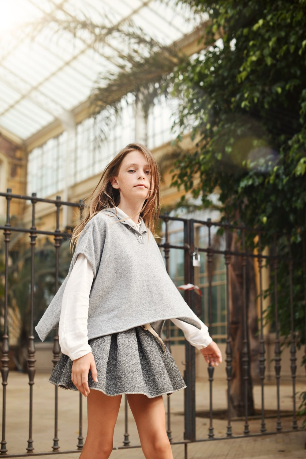 Enfant+Street+Style+by+Gina+Kim+Photography-11.jpeg