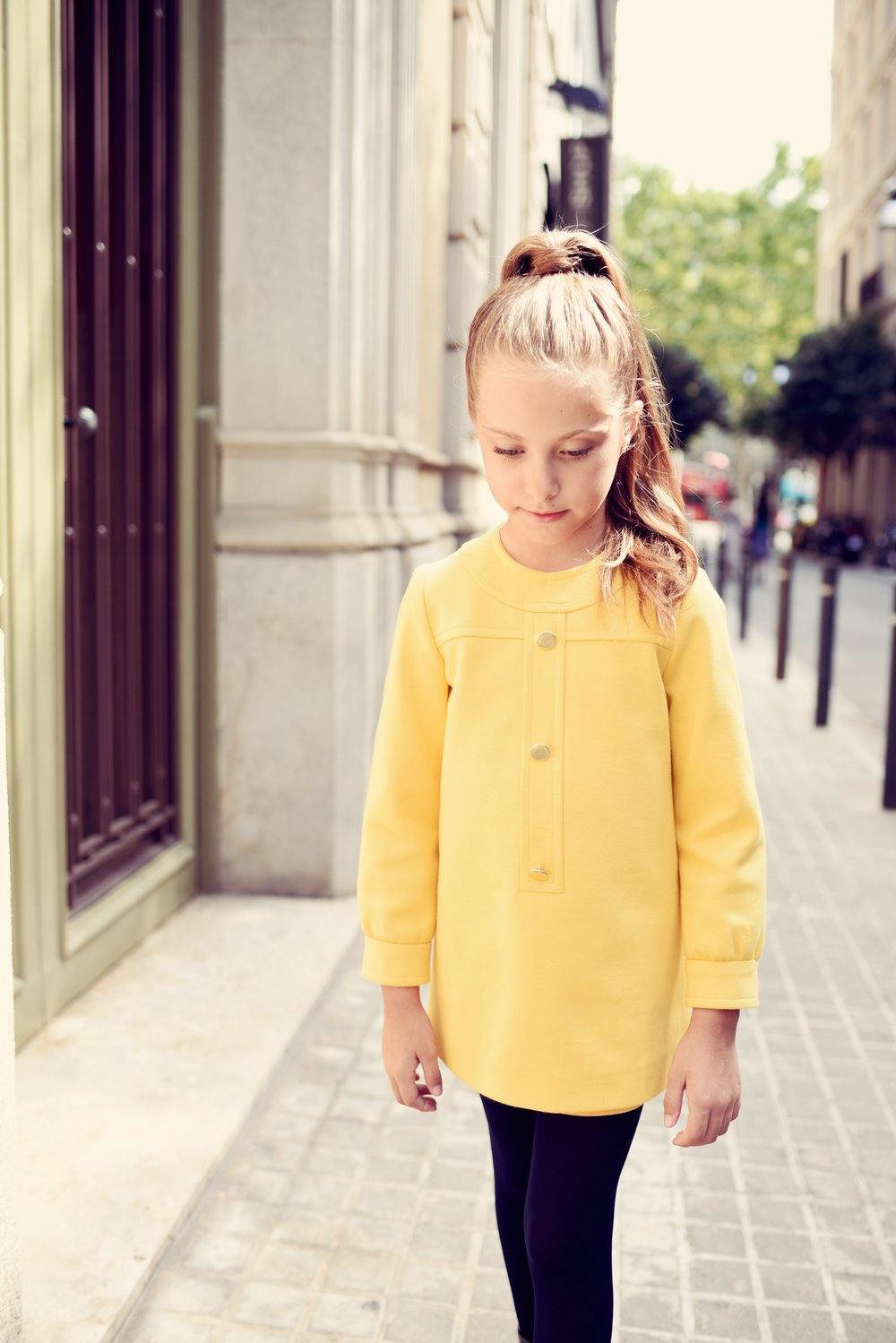 Enfant+Street+Style+by+Gina+Kim+Photography-13.jpeg