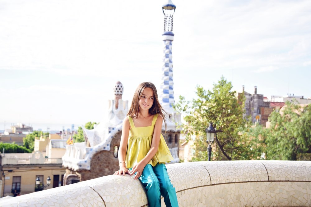 Enfant+Street+Style+by+Gina+Kim+Photography-19.jpeg