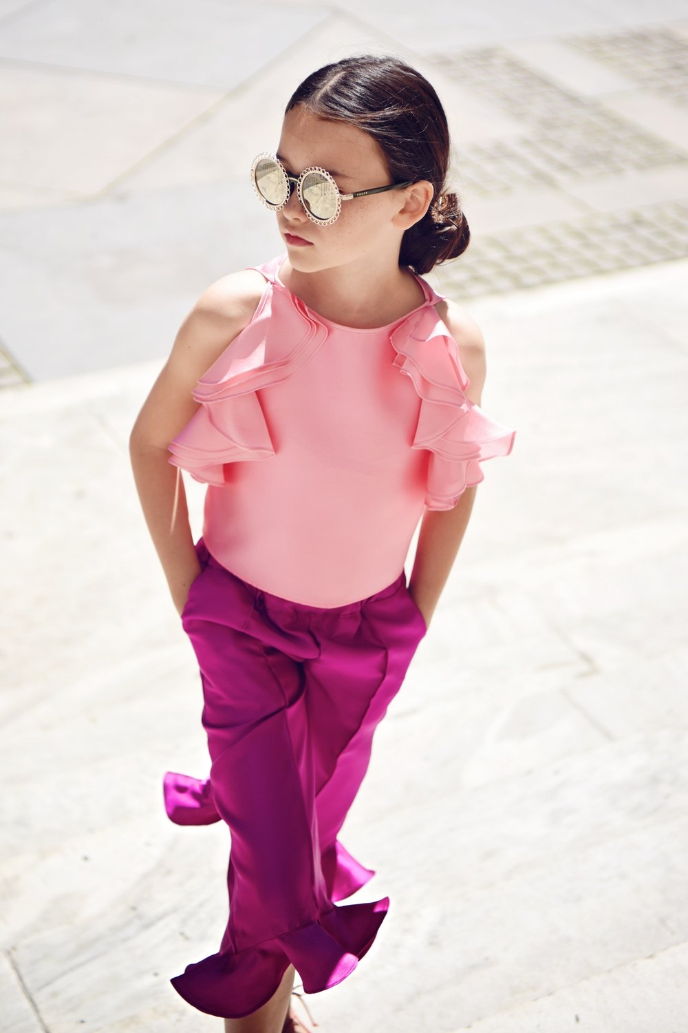 Enfant+Street+Style+by+Gina+Kim+Photography-9.jpeg
