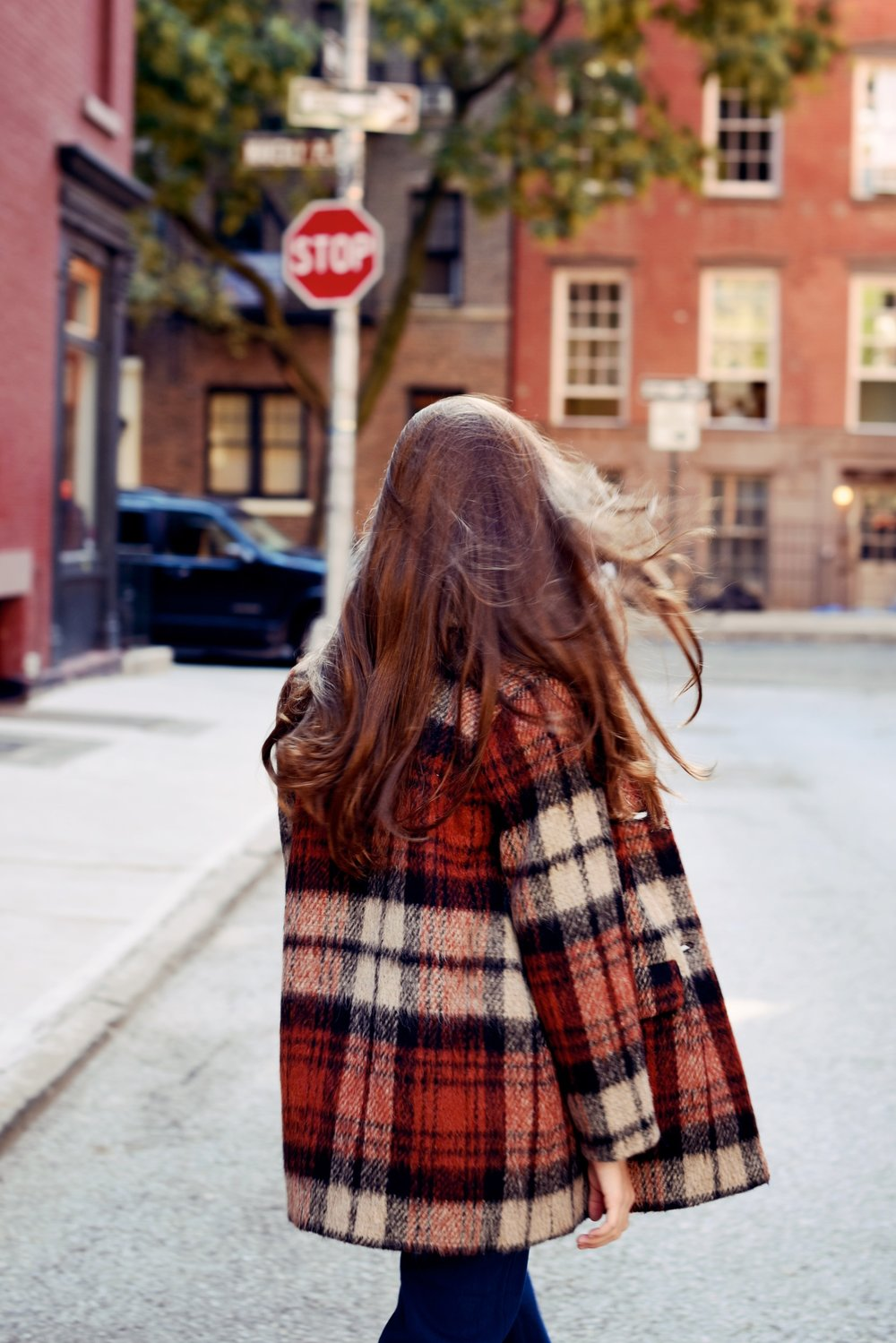 Enfant+Street+Style+by+Gina+Kim+Photography-15.jpeg