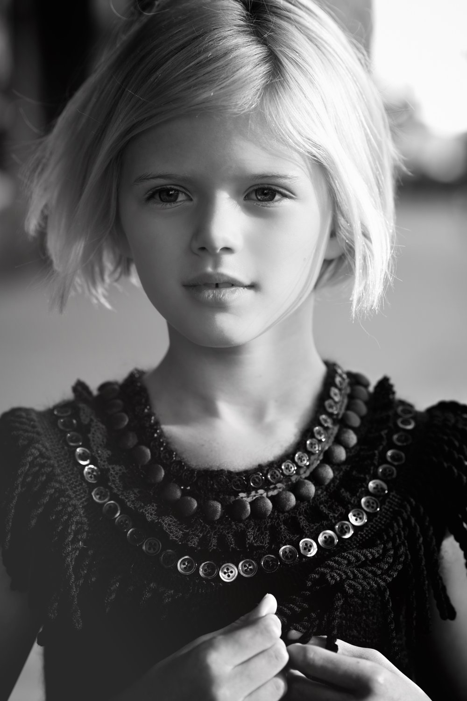 Enfant+Street+Style+by+Gina+Kim+Photography-18.jpeg