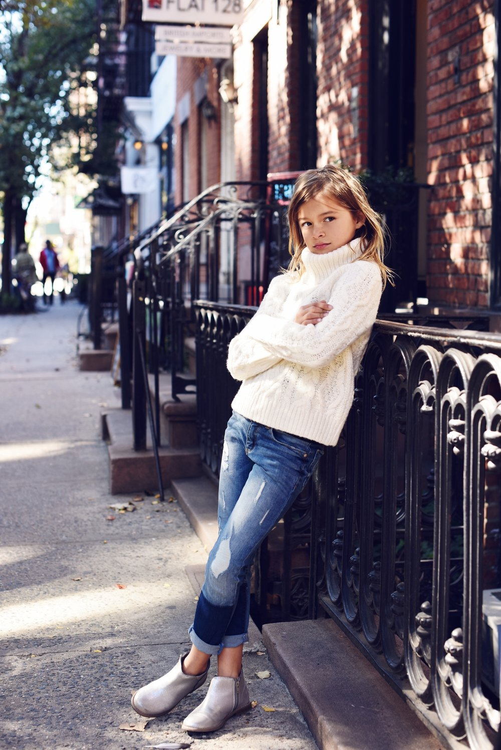 Enfant+Street+Style+by+Gina+Kim+Photography-21.jpeg