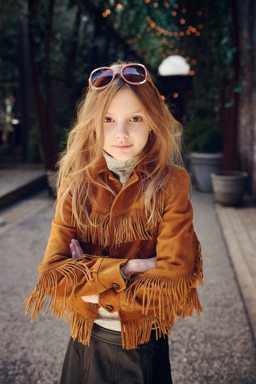 Enfant+Street+Style+by+Gina+Kim+Photography-22.jpeg