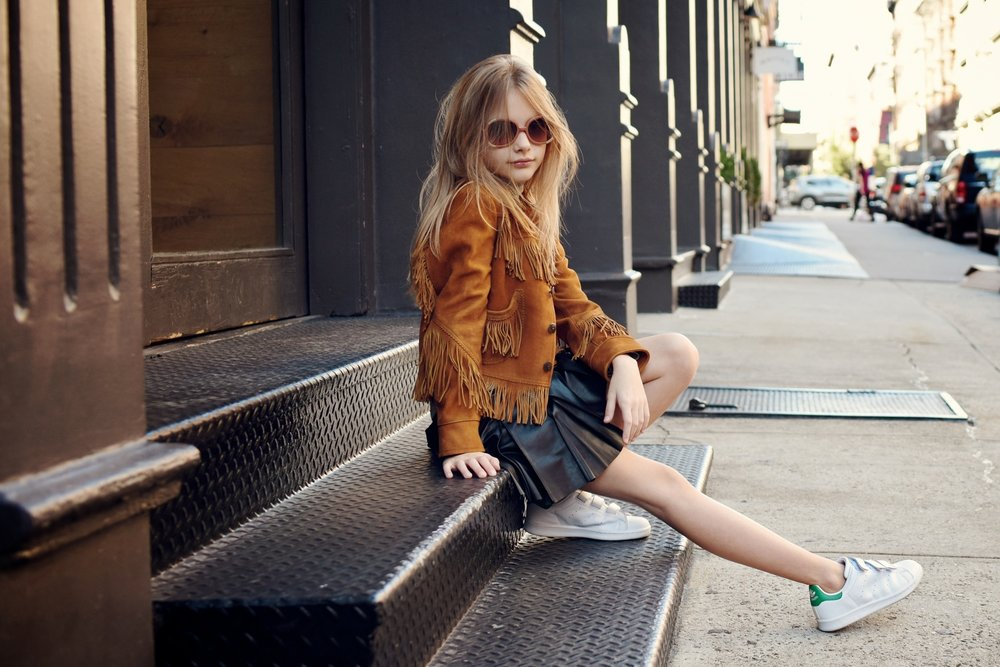 Enfant+Street+Style+by+Gina+Kim+Photography-23.jpeg