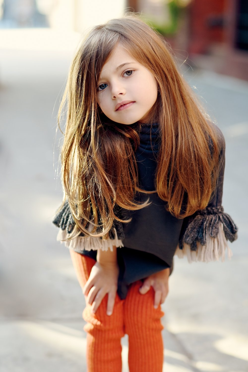Enfant+Street+Style+by+Gina+Kim+Photography-26.jpeg