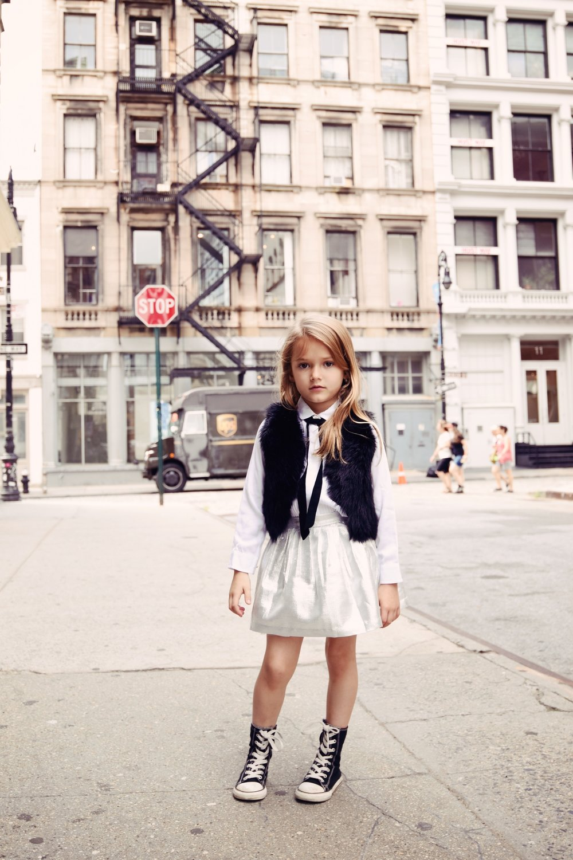 Enfant+Street+Style+by+Gina+Kim+Photography-27.jpeg