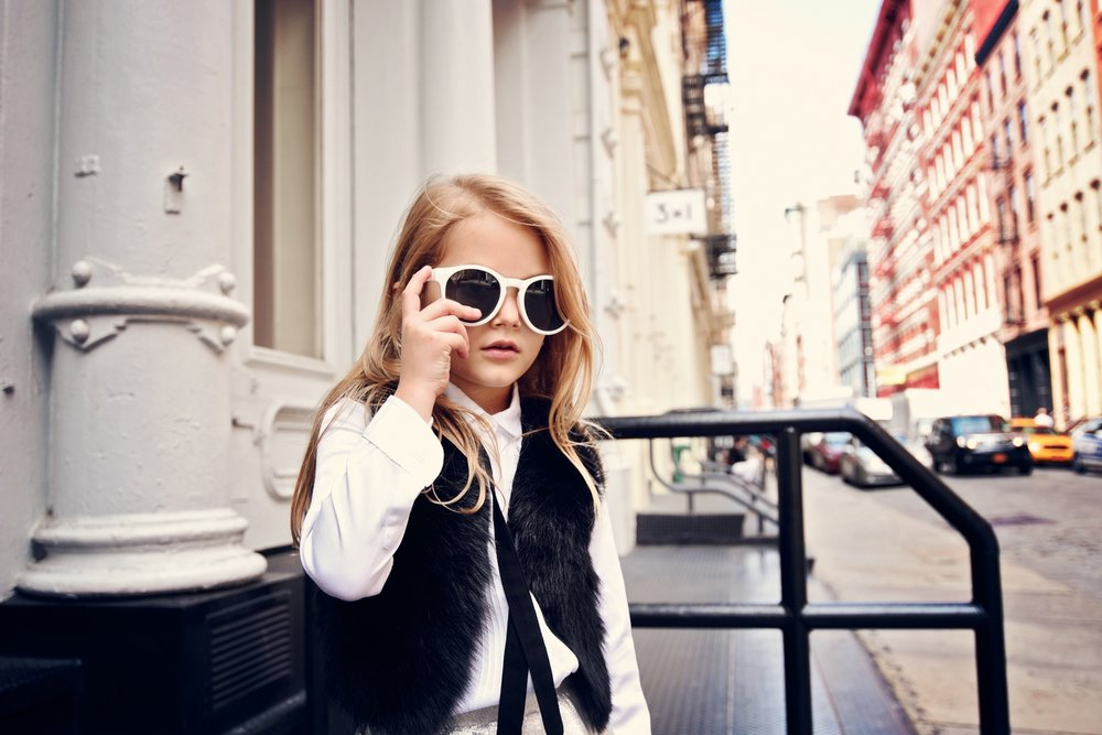Enfant+Street+Style+by+Gina+Kim+Photography-28.jpeg