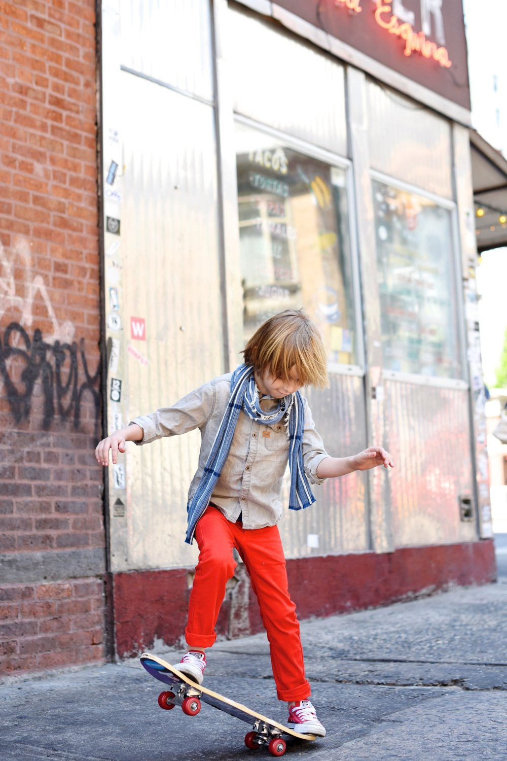 Enfant+Street+Style+by+Gina+Kim+Photography-29.jpeg