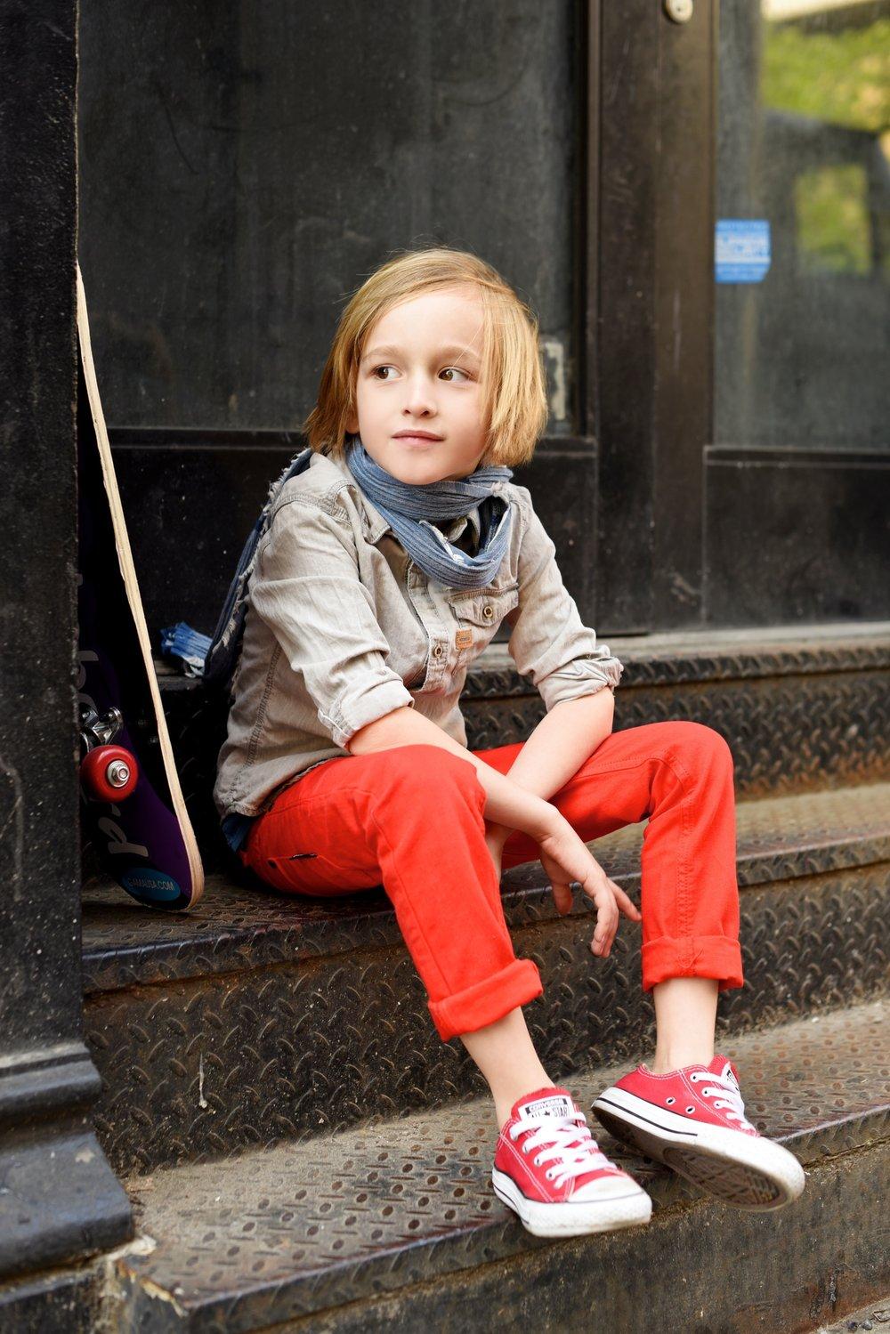 Enfant+Street+Style+by+Gina+Kim+Photography-30.jpeg