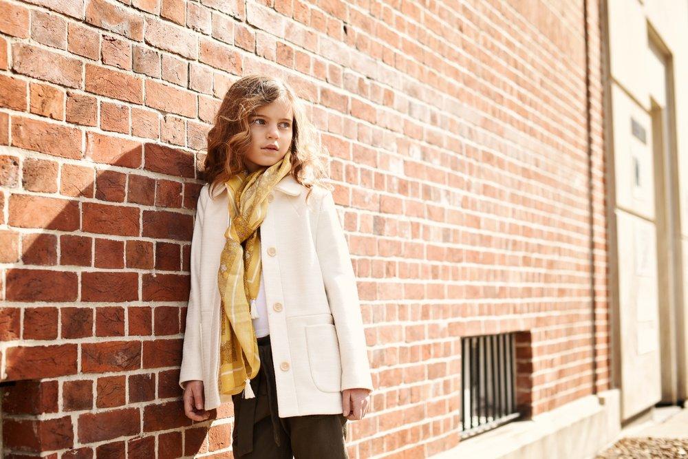 Enfant+Street+Style+by+Gina+Kim+Photography-32.jpeg
