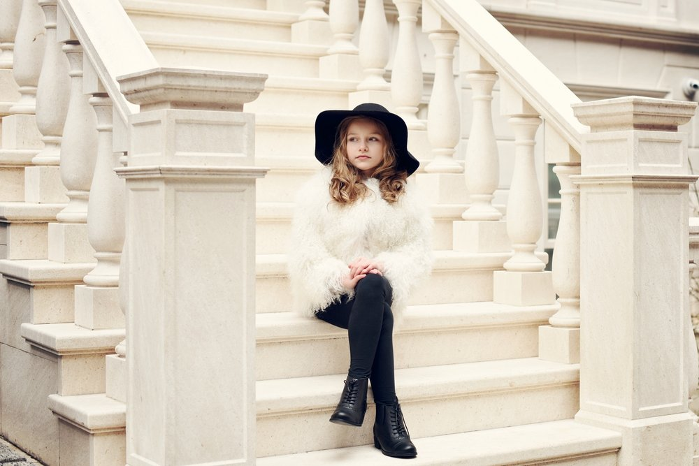Enfant+Street+Style+by+Gina+Kim+Photography-34.jpeg