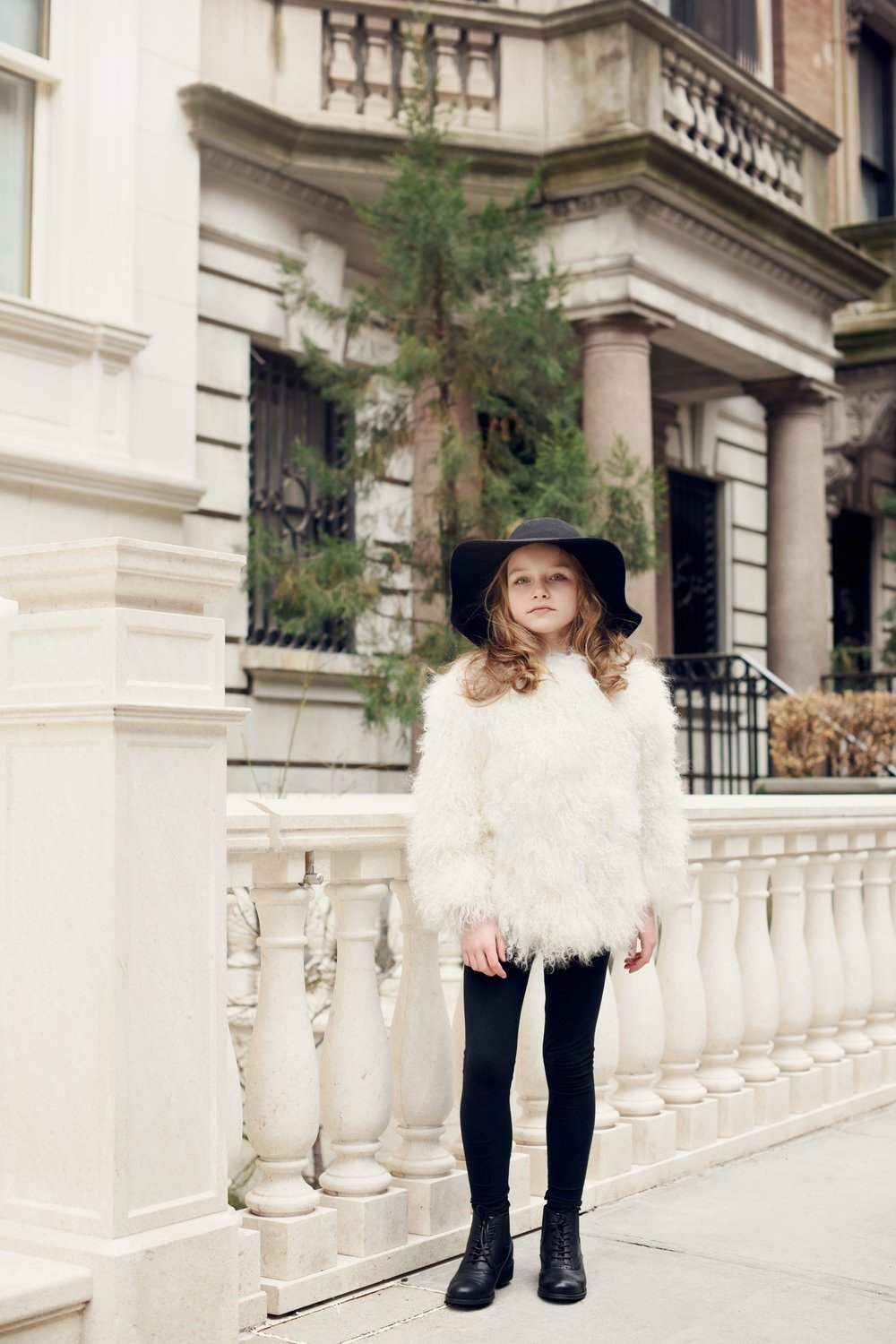 Enfant+Street+Style+by+Gina+Kim+Photography-35.jpeg