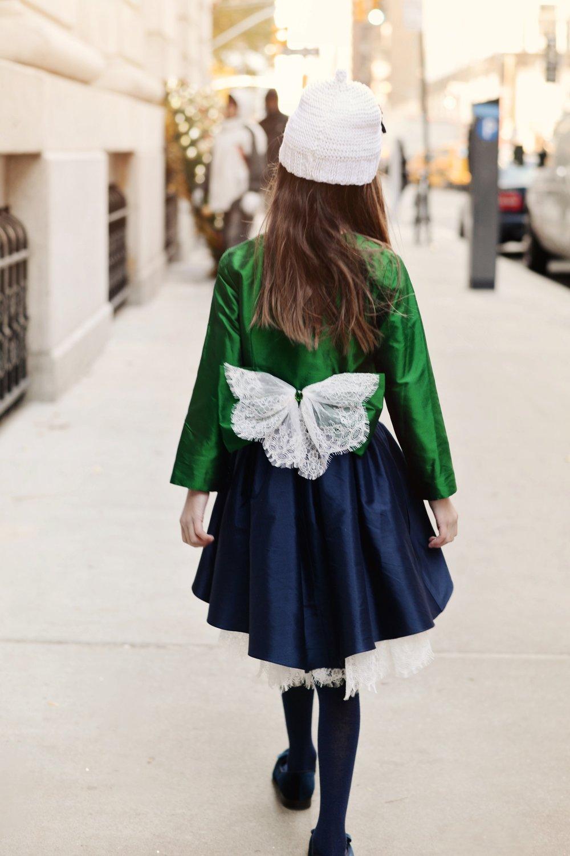 Enfant+Street+Style+by+Gina+Kim+Photography-38.jpeg