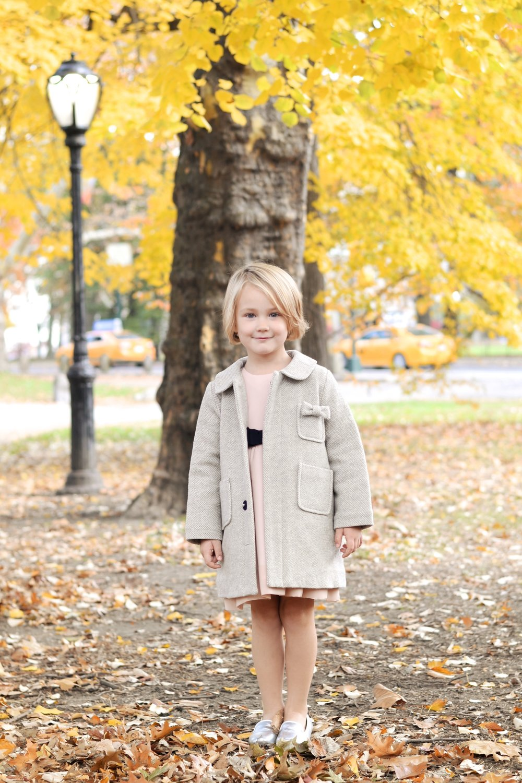 Enfant+Street+Style+by+Gina+Kim+Photography-39.jpeg