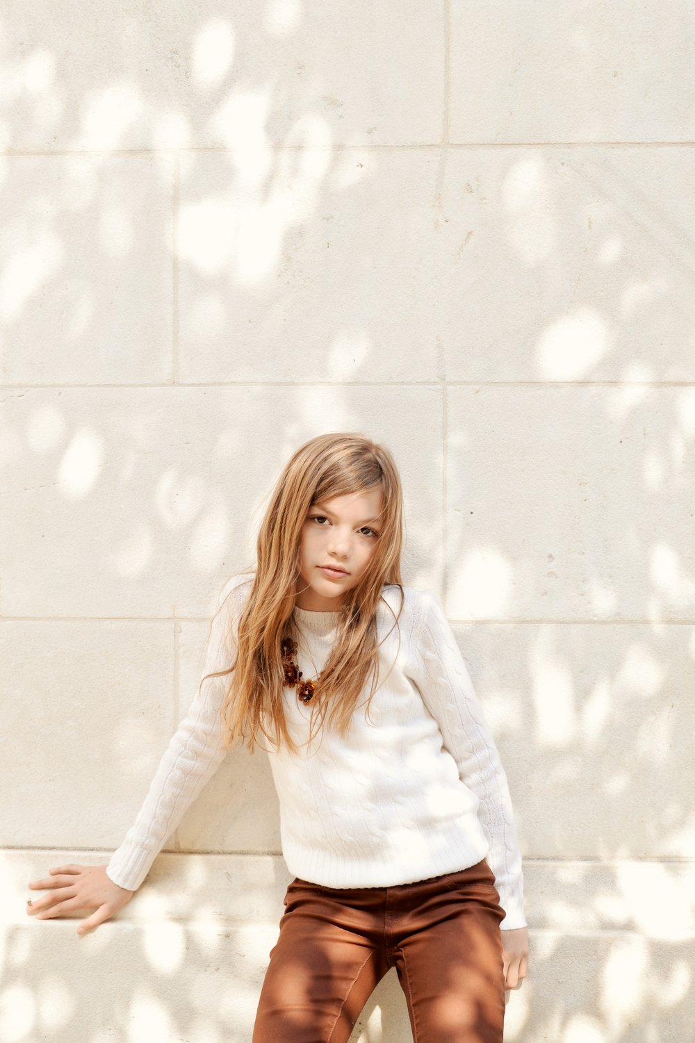 Enfant+Street+Style+by+Gina+Kim+Photography-43.jpeg
