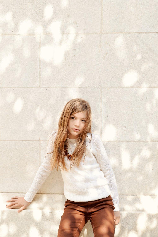 Enfant+Street+Style+by+Gina+Kim+Photography-43.jpeg