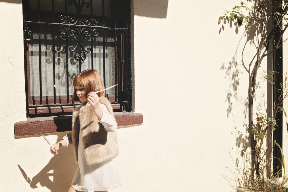 Enfant+Street+Style+by+Gina+Kim+Photography-45.jpeg