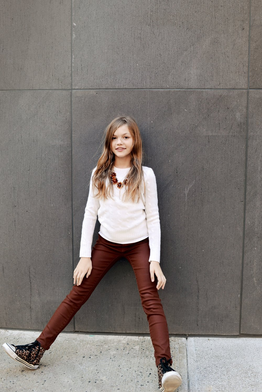 Enfant+Street+Style+by+Gina+Kim+Photography-44.jpeg