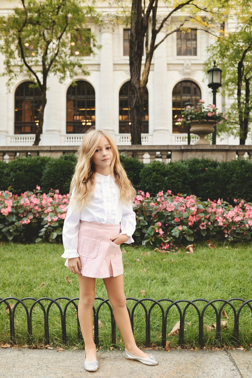 Enfant+Street+Style+by+Gina+Kim+Photography-47.jpeg