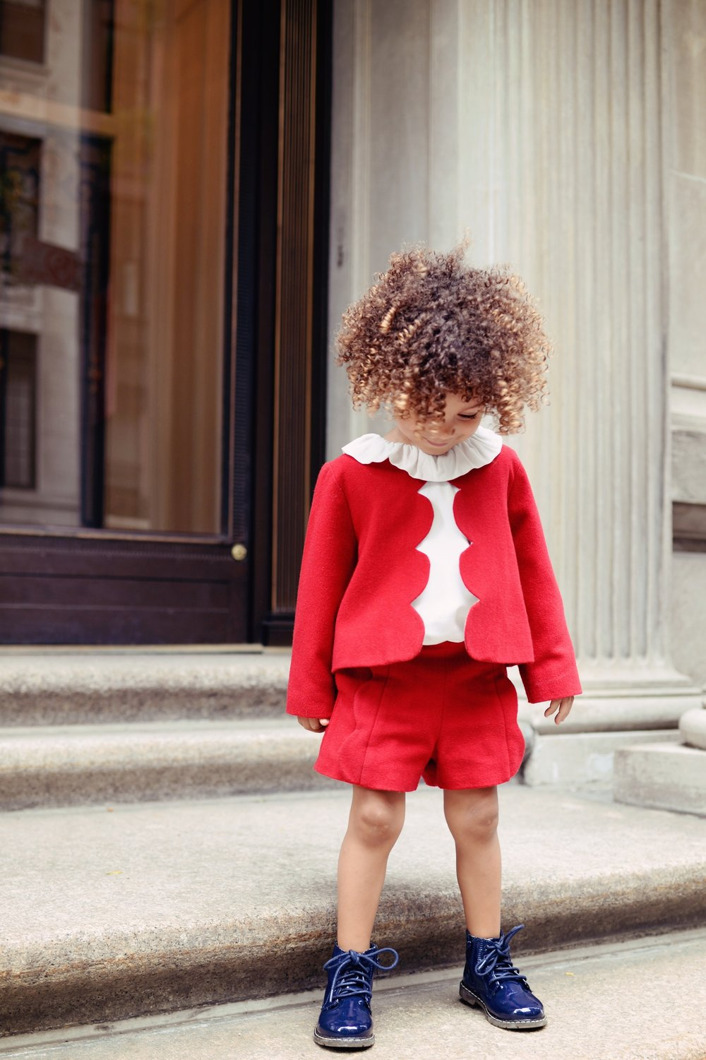 Enfant+Street+Style+by+Gina+Kim+Photography-49.jpeg