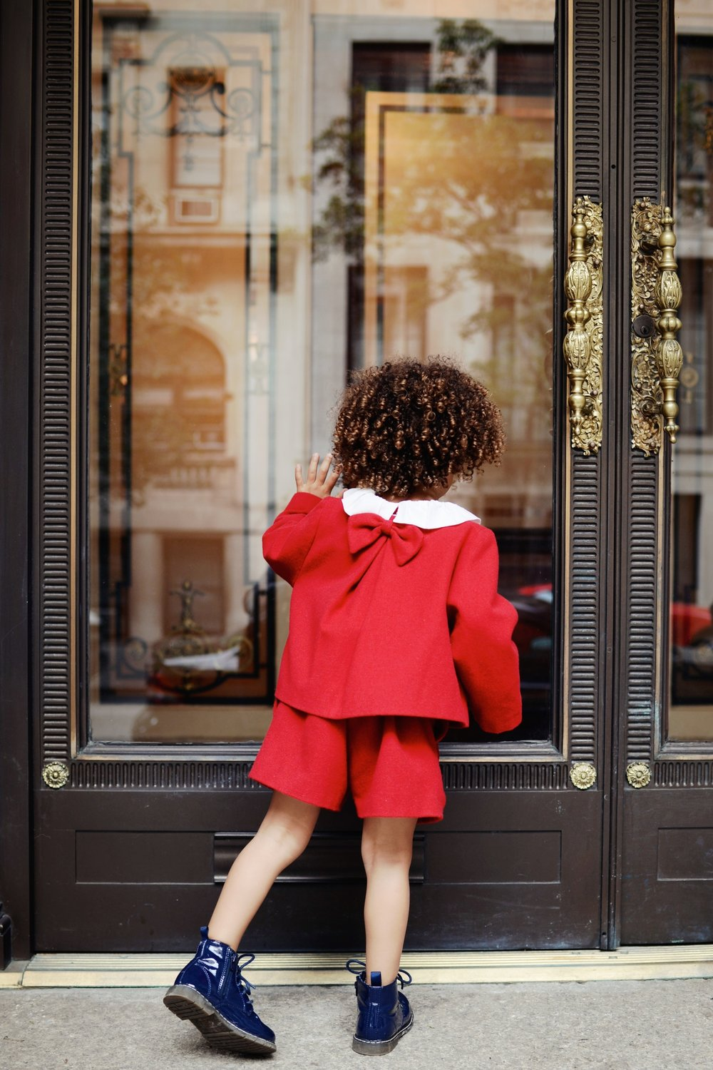 Enfant+Street+Style+by+Gina+Kim+Photography-50.jpeg