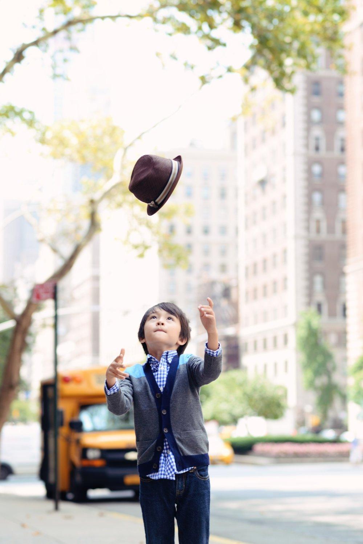 Enfant+Street+Style+by+Gina+Kim+Photography-51.jpeg