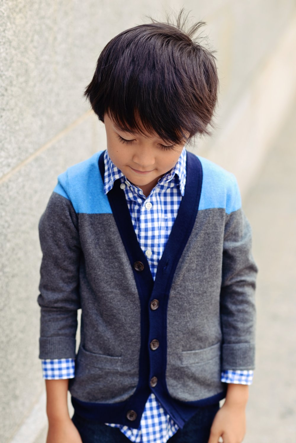 Enfant+Street+Style+by+Gina+Kim+Photography-52.jpeg