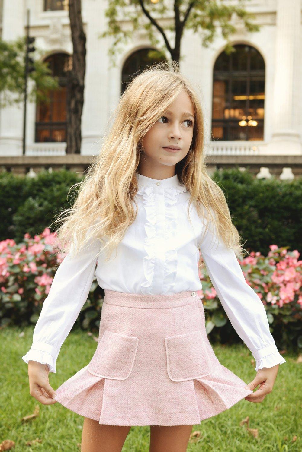 Enfant+Street+Style+by+Gina+Kim+Photography-48.jpeg