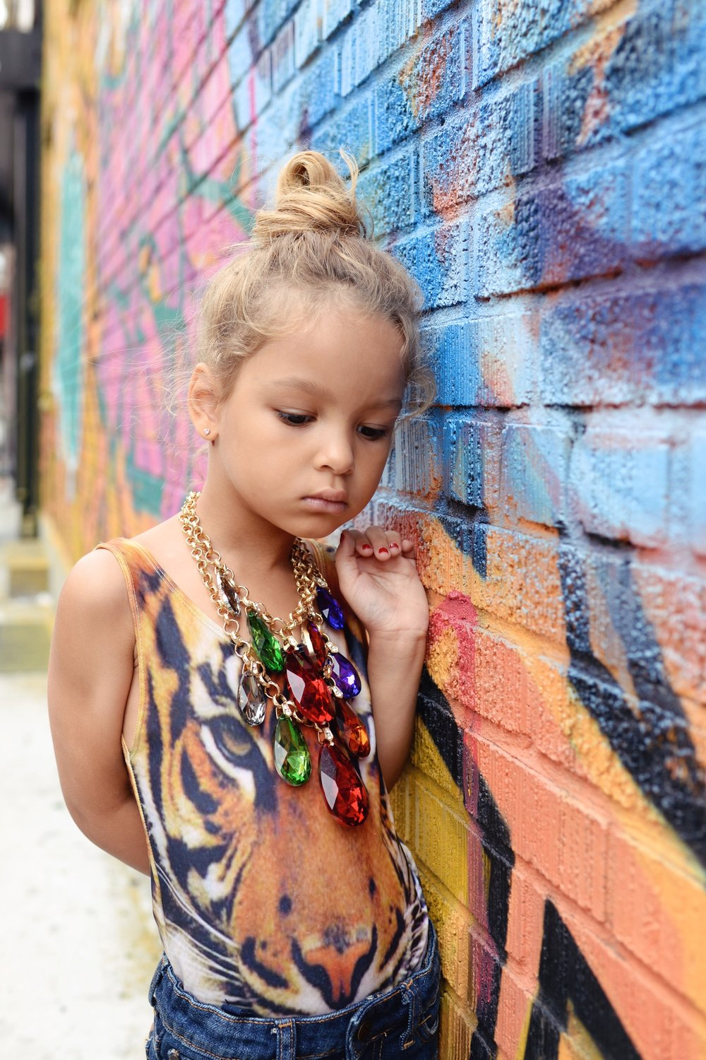 Enfant+Street+Style+by+Gina+Kim+Photography-53.jpeg