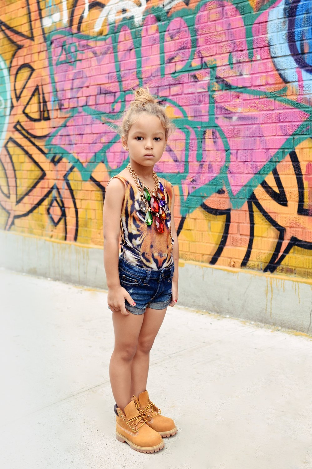 Enfant+Street+Style+by+Gina+Kim+Photography-54.jpeg