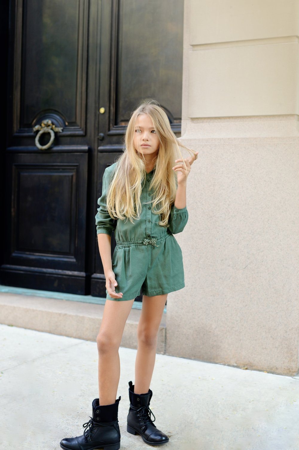 Enfant+Street+Style+by+Gina+Kim+Photography-58.jpeg