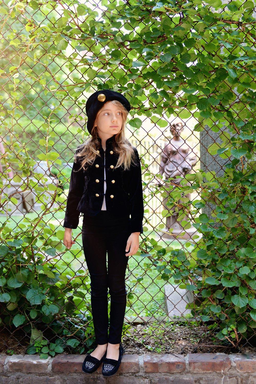 Enfant+Street+Style+by+Gina+Kim+Photography-57.jpeg