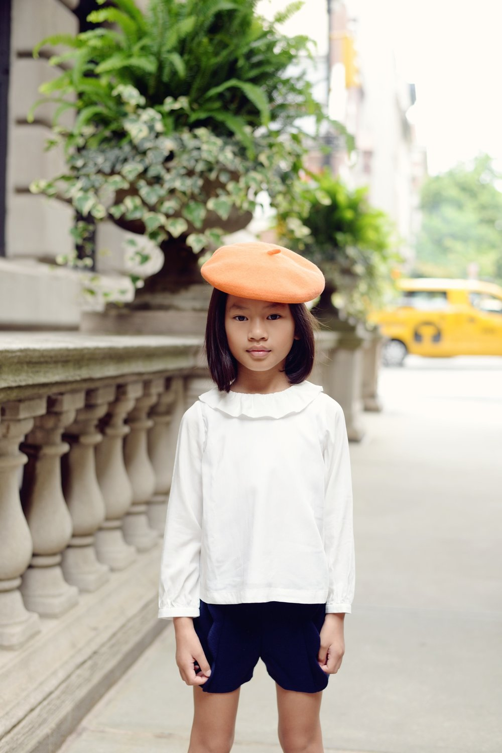 Enfant+Street+Style+by+Gina+Kim+Photography-60.jpeg