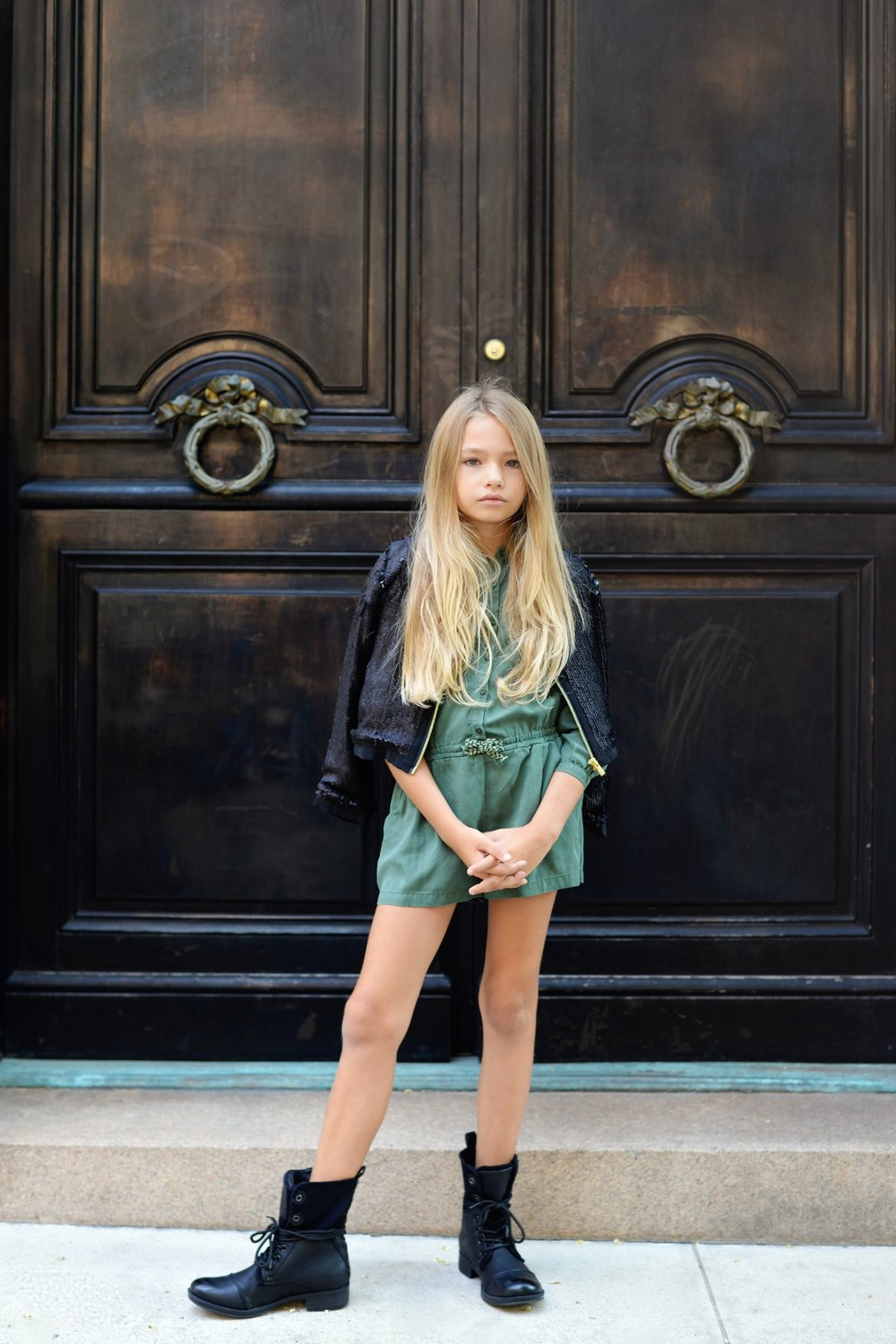 Enfant+Street+Style+by+Gina+Kim+Photography-59.jpeg