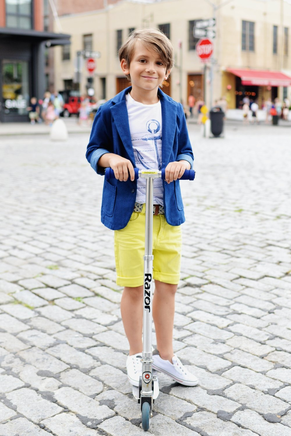 Enfant+Street+Style+by+Gina+Kim+Photography-61.jpeg