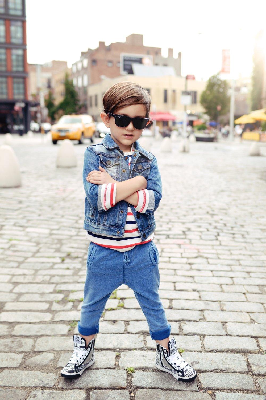 Enfant+Street+Style+by+Gina+Kim+Photography-62.jpeg