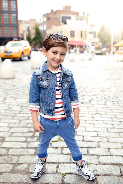 Enfant+Street+Style+by+Gina+Kim+Photography-63.jpeg