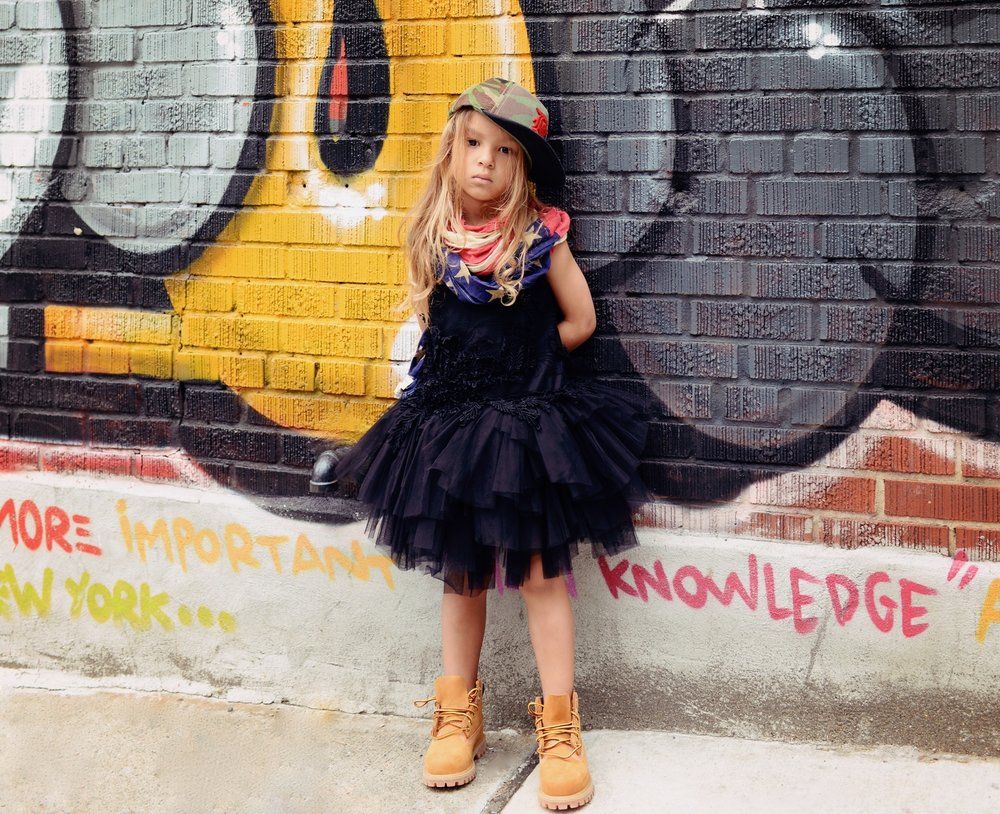 Enfant+Street+Style+by+Gina+Kim+Photography-66.jpeg