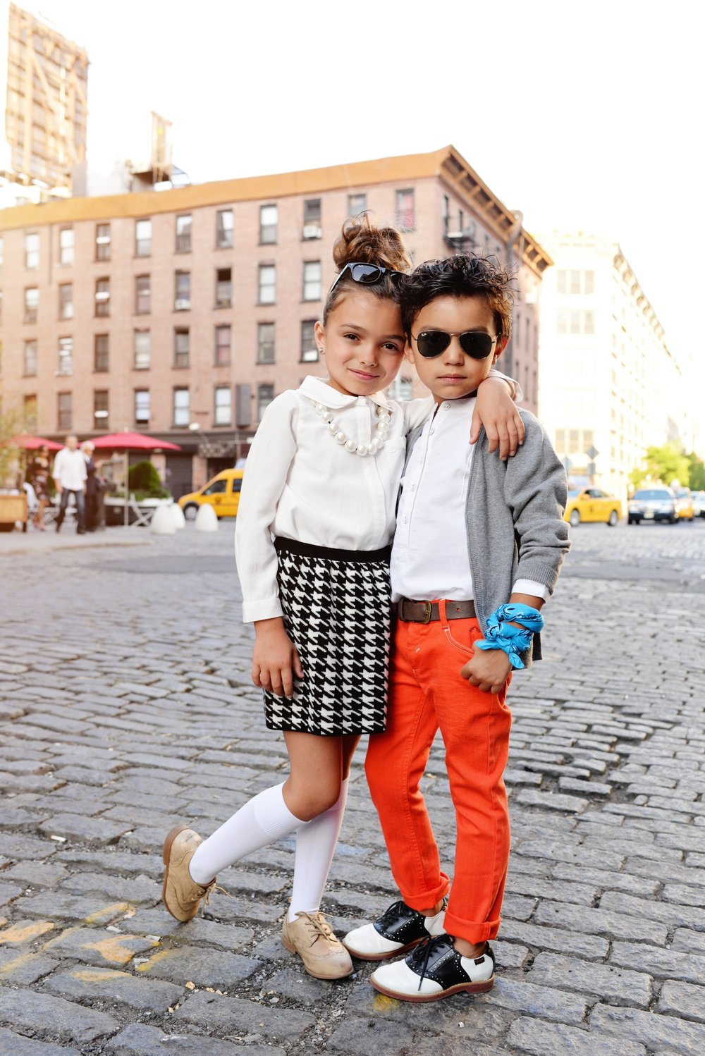 Enfant+Street+Style+by+Gina+Kim+Photography-68.jpeg
