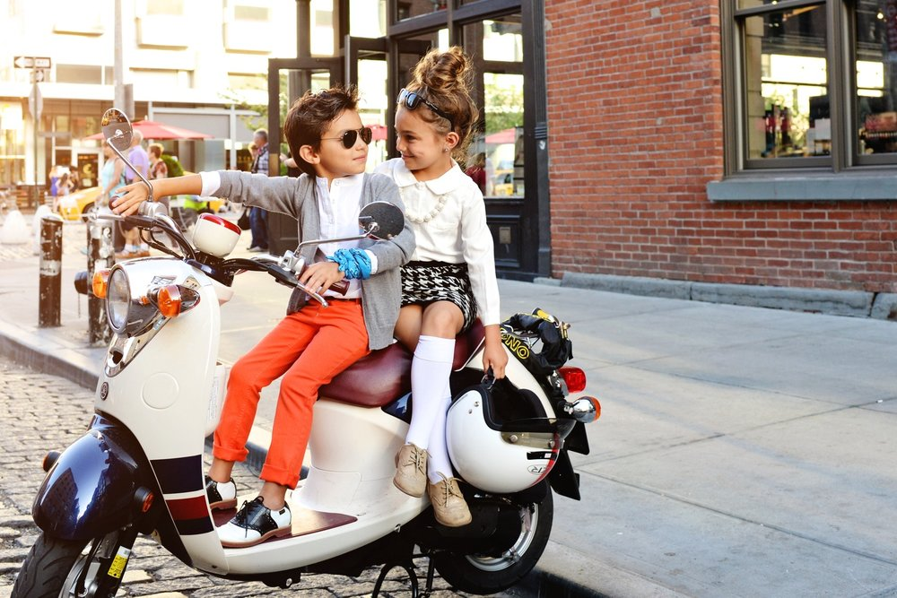 Enfant+Street+Style+by+Gina+Kim+Photography-69.jpeg
