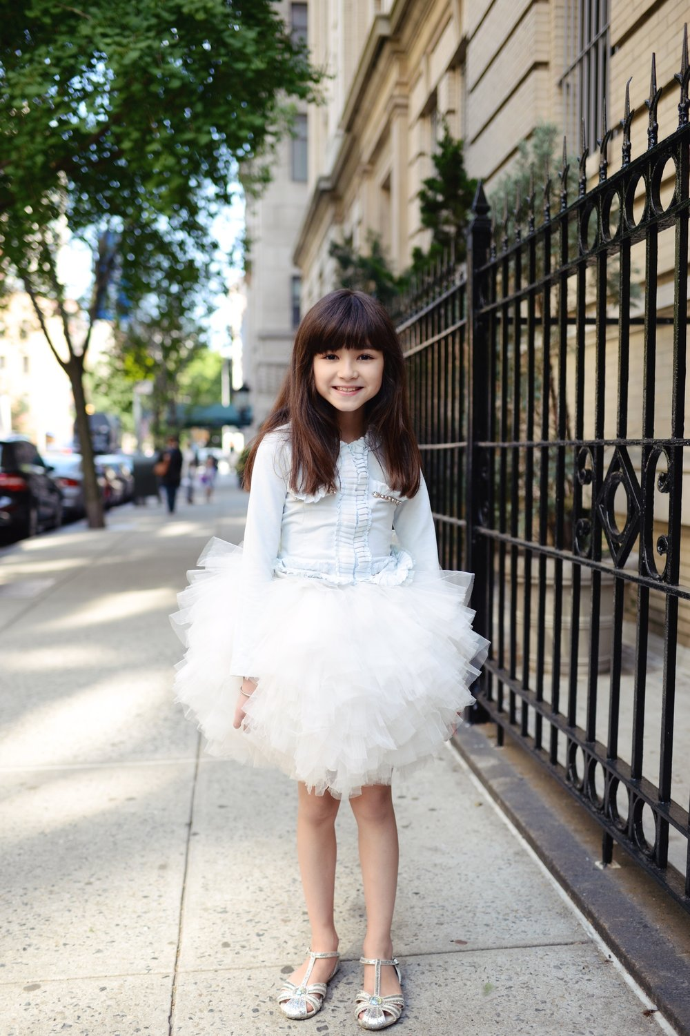 Enfant+Street+Style+by+Gina+Kim+Photography-70.jpeg